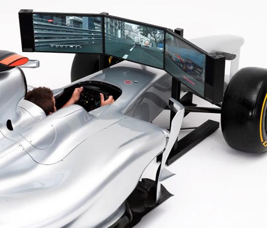 formula-1-car-simulator-2.jpg