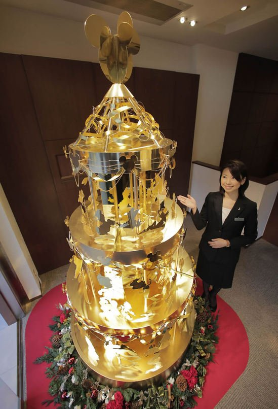 gold-christmas-tree.jpg