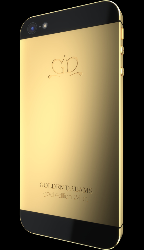 golden-dreams-iphone5-collection-2.jpg