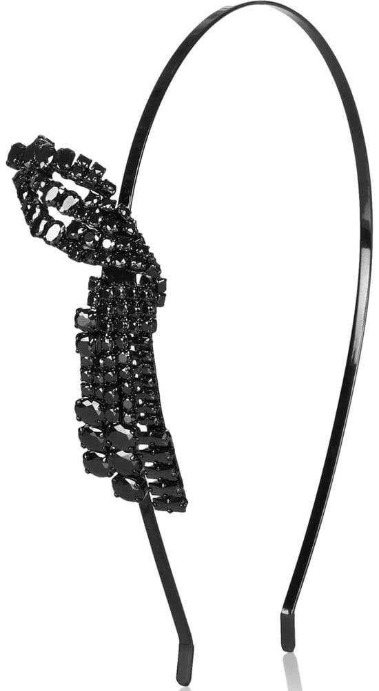 gucci-headband-1.jpg