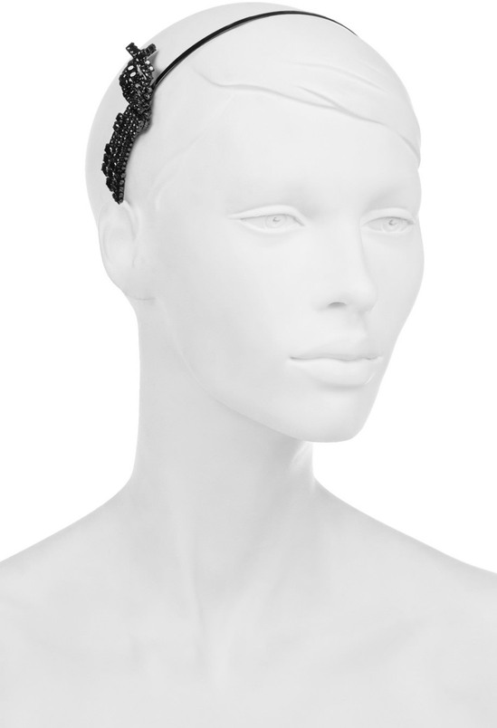 gucci-headband-2.jpg
