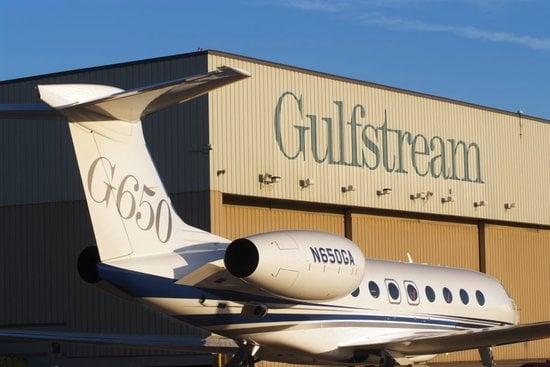 gulfstream-g650-2.jpg