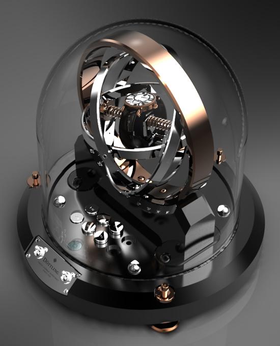 gyrowinder-2.jpg