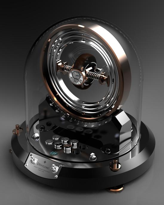 gyrowinder-3.jpg