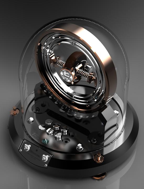gyrowinder-4.jpg