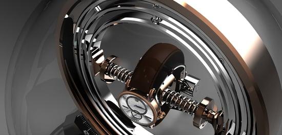 gyrowinder-5.jpg
