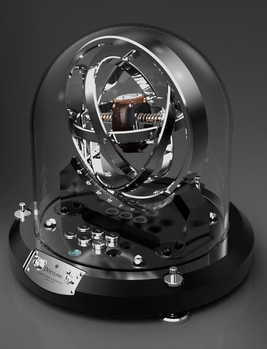 gyrowinder-7.jpg
