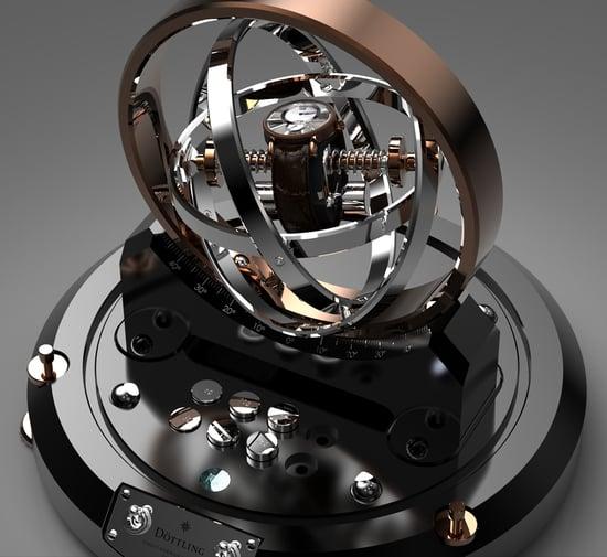 gyrowinder-8.jpg