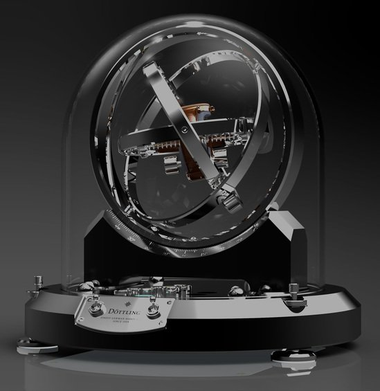 gyrowinder-9.jpg