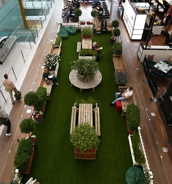 heathrow-airport-pop-up-park-2.jpg