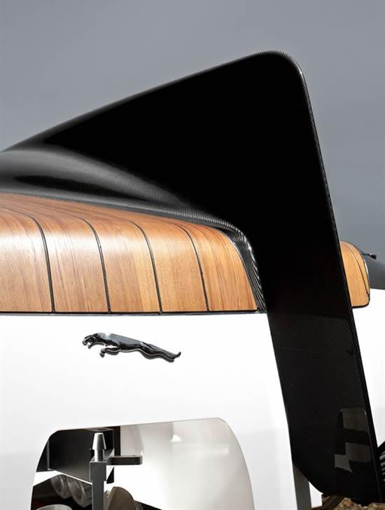 jaguar-speedboat-9.jpg