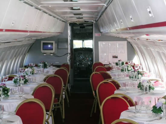 lavish-007-themed-wedding-1.jpg