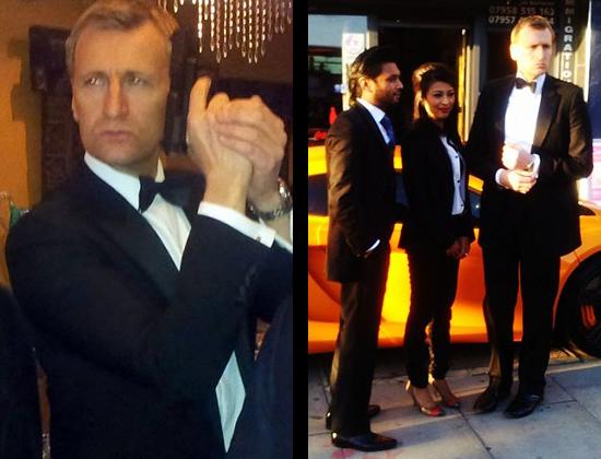 lavish-007-themed-wedding-10.jpg