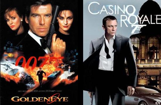 lavish-007-themed-wedding-11.jpg