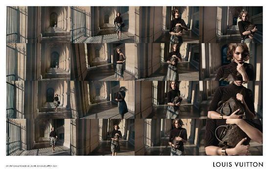 lv-campaign-3.jpg
