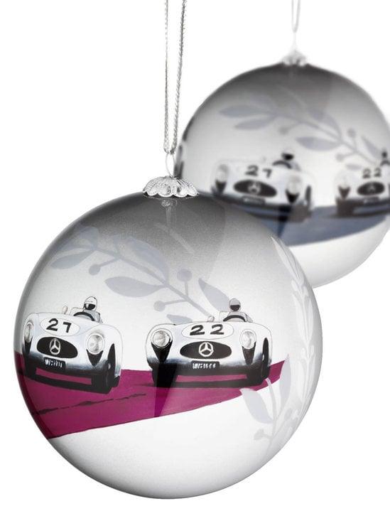 mercedes-benz-christmas-6.jpg