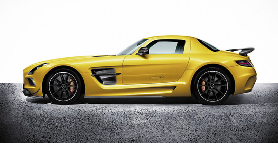 mercedes-sls-amg-black-series-2.jpg
