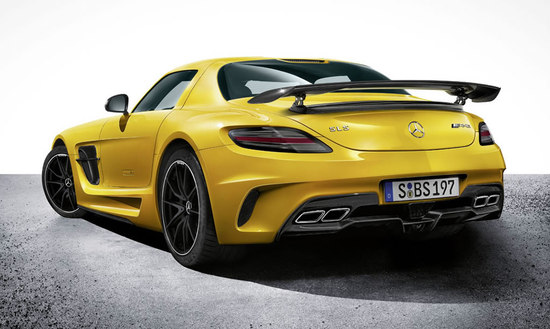 mercedes-sls-amg-black-series-3.jpg