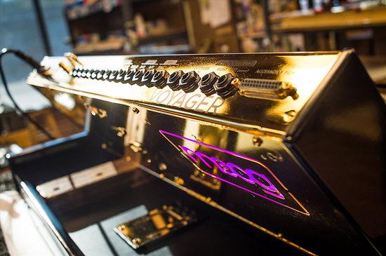 moog-music-gold-minimoog-3.jpg