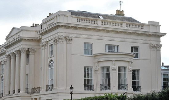 most-expensive-terraced-house-1.jpg