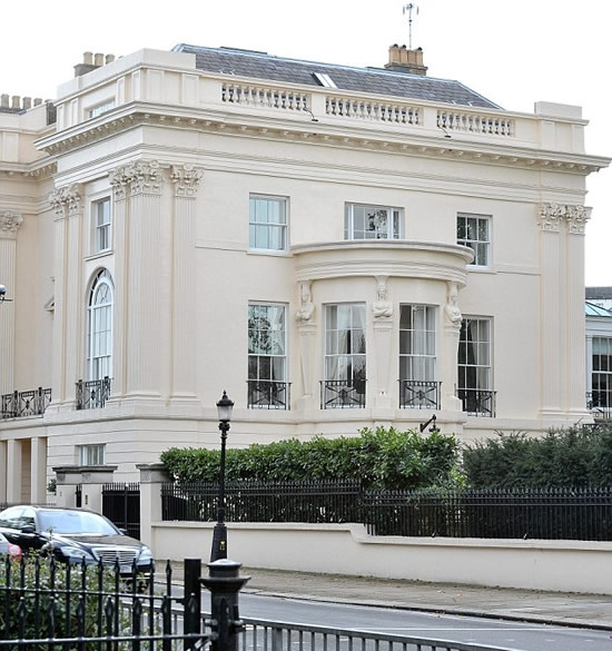 most-expensive-terraced-house-3.jpg