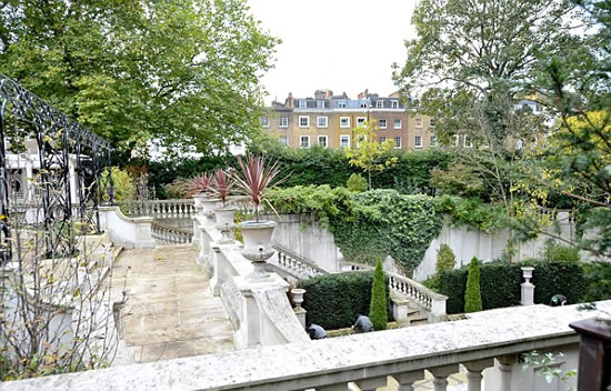 most-expensive-terraced-house-5.jpg