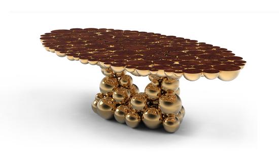 newton-table-1.jpg