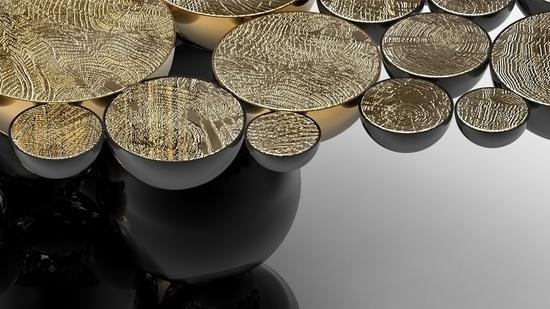 newton-table-4.jpg