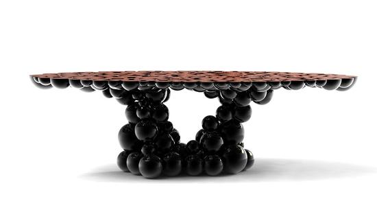 newton-table-5.jpg