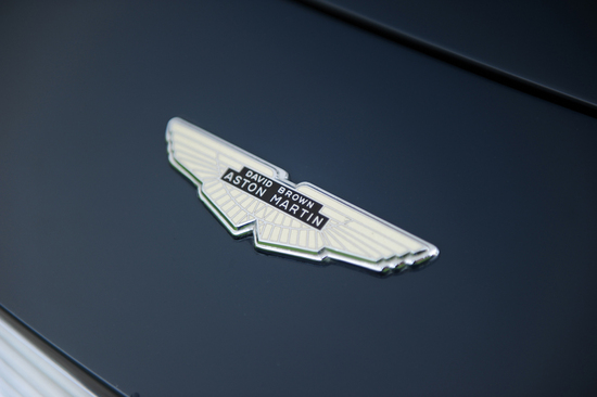 paul-mccartneys-aston-martin-10.jpg