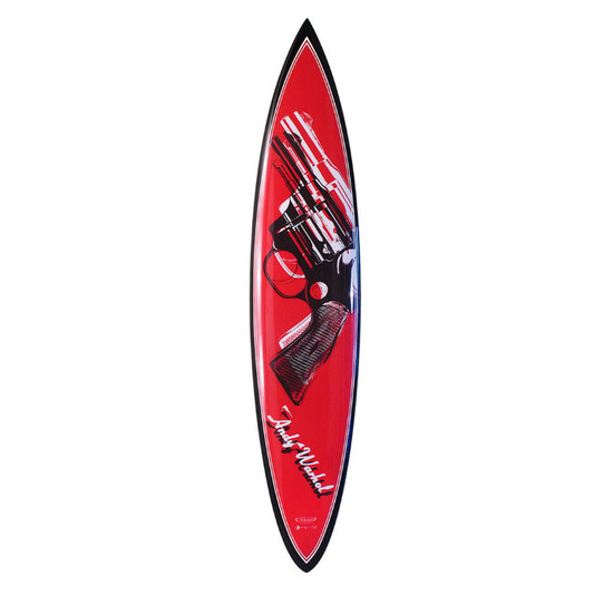 pop-art-surfboards-2.jpg