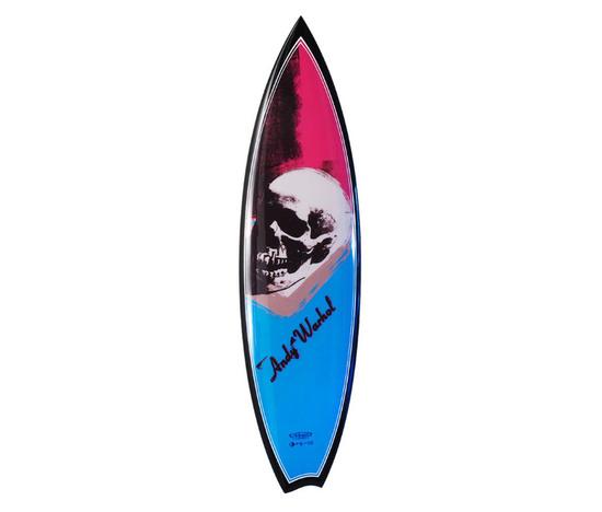 pop-art-surfboards-3.jpg