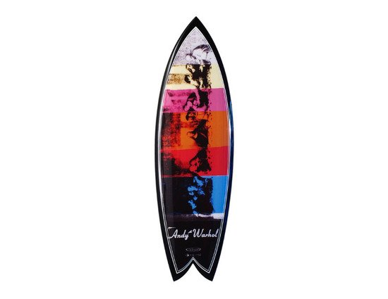 pop-art-surfboards-4.jpg
