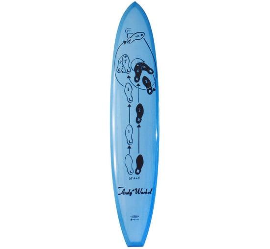 pop-art-surfboards-6.jpg