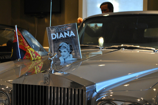 princess-diana-rolls-royce-3.jpg