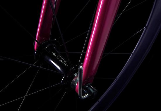 purple-blast-7.jpg