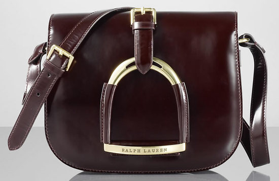 ralph-lauren-bag-1.jpg