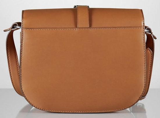 ralph-lauren-bag-2.jpg