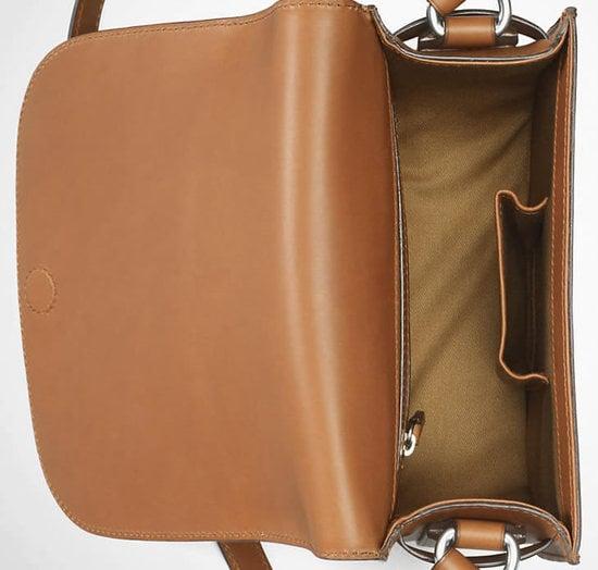 ralph-lauren-bag-4.jpg