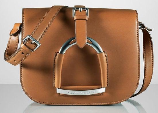 ralph-lauren-bag-6.jpg