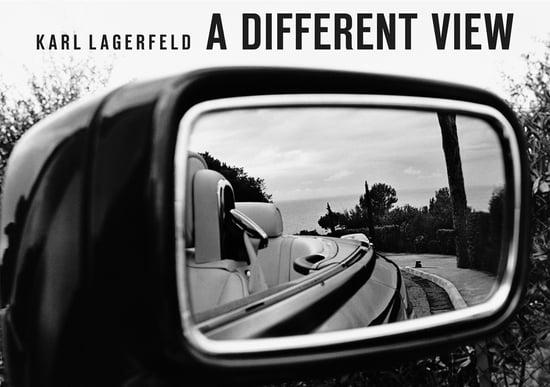 rr-karl-lagerfeld-photography-5.jpg
