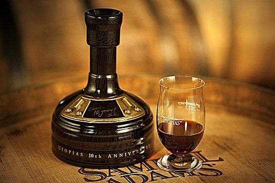 utopias-cognac-beer-2.jpg