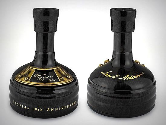 utopias-cognac-beer.jpg