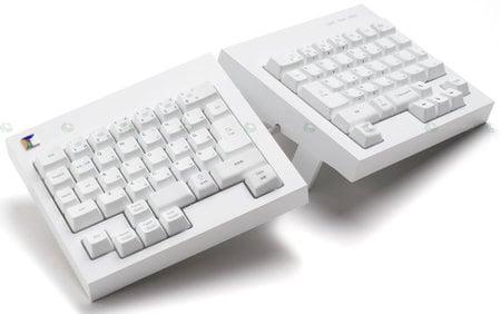 μTRON_Keyboard_2.jpg
