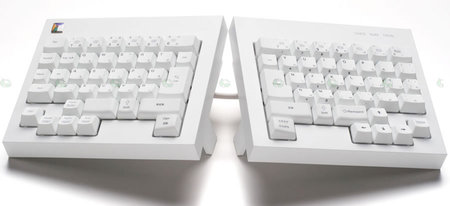 μTRON_Keyboard_4.jpg