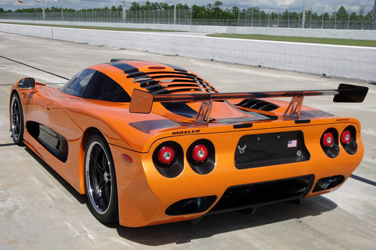 02-mosler-mt900s-photon.jpg