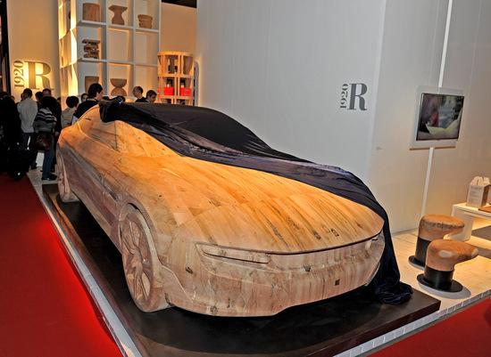 03-wooden-pininfarina.jpg