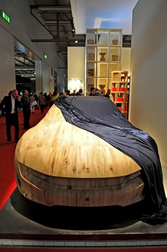 04-wooden-pininfarina.jpg