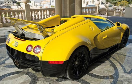 05-veyron-qatar.jpg