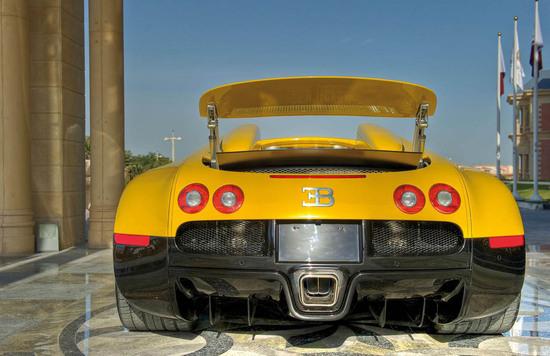06-veyron-qatar.jpg